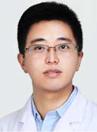 广州珈禾整形医生景丽峰