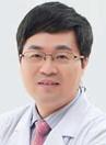 广州珈禾整形医生项昌峰