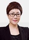 西安艺星整形专家赵梅