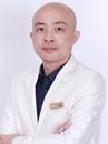 武汉艺星整形医院专家杨国梁