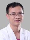 上海伊莱美医疗美容专家李强