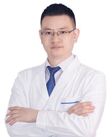 刘万锋   福华医疗美容微整形实力派医生