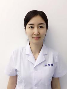 曹琛 深圳仁安雅整形医院专家