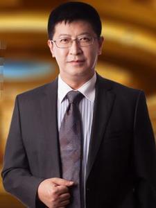 黄印资 深圳仁安雅整形医院专家
