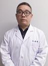 深圳仁安雅整形专家钟医师