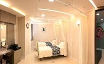 北京奥德丽格整形医院病房