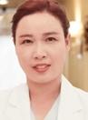 北京奥德丽格整形医生马晓艳