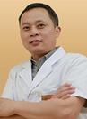成都玛丽亚整形医生杨本明