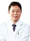 广州珠江医院专家陈兵