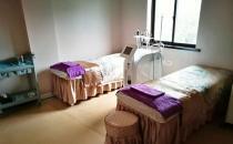 宁波江北韩美整形诊疗室