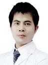 海南华美整形医生樊涛