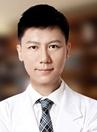 海南华美整形专家陈柳艺