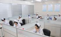 广东普宁安琪整形医院术后服务中心