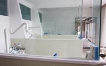 衡水唯美整形医院牙科室