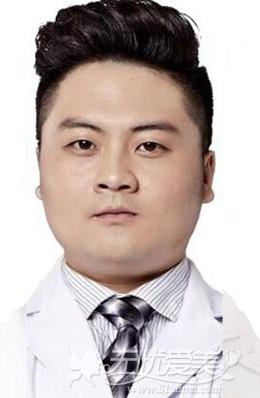 袁抒怀 教授