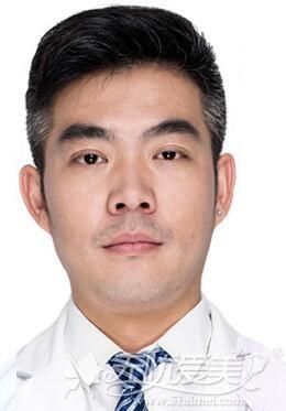 杨靖 教授