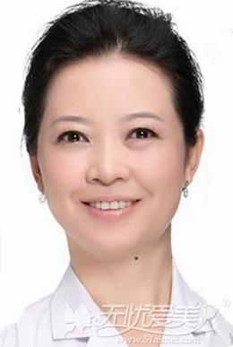 肖淑鸿 教授