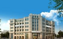 张家港唯恩整形医院大楼