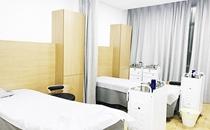 衡水唯美整形医院美肤室