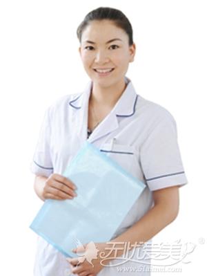 马艳丽 乌鲁木齐整形美容医院专家