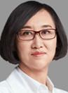 深圳港丹整形医生王连梅