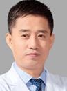 深圳港丹整形医生徐文奎