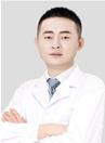 辽宁协和整形医院医生崔东
