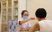 合肥美奥口腔门诊部口腔检测中心