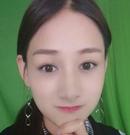 上海华美佀同帅聂婕医生联手为我打造迷人双眼皮和下巴