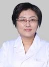 清华大学玉泉医院专家刘静杰