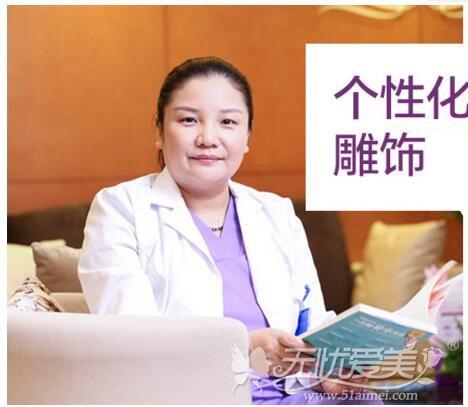 清华玉泉医院首席医师罗羽留学随笔擅长项目