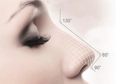 北京美莱和美联臣隆鼻哪家比较好 隆鼻技术大PK