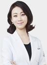 韩国JAYJUN整形医生柳素珉