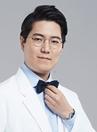 韩国JAYJUN整形医生申印秀