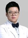 韩国JAYJUN整形医生吴华宁
