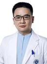 深圳美臣整形专家张小川