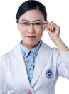 深圳美臣整形专家张薇