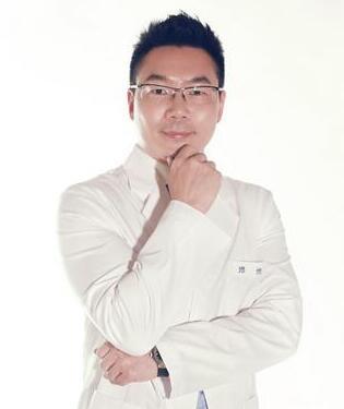 洪恺志 苏李秀英特邀专家