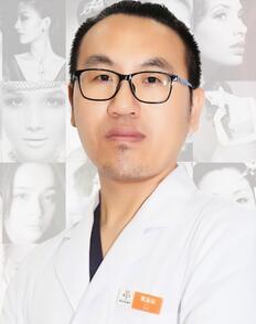 中胚层疗法创始人 武金山医师
