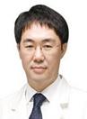 呼和浩特伊思整形专家吴炫培