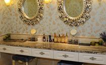 西安施尔绮整形化妆室