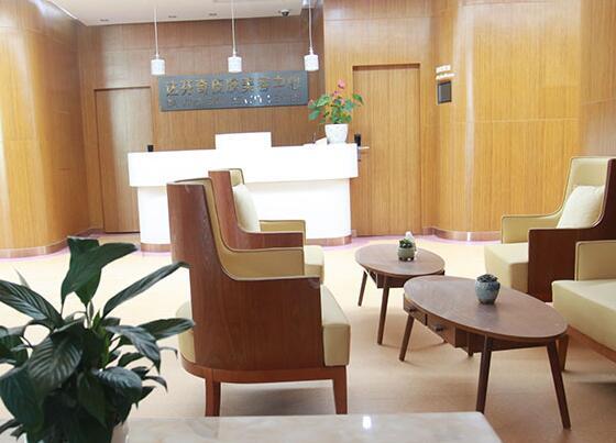 暑期整形来乐山达芬奇,乐山达芬奇医疗美容医院由国家卫生部门正式批准的正规医疗美容机构