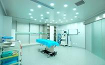 北京南加门诊手术室