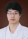 衢州芘丽芙整形专家李威
