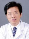 北京南加整形医专家杨博