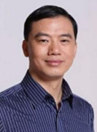 北京南加整形医专家李斌