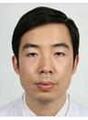 北京南加整形医专家潘博