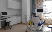 北京康贝佳口腔治疗室