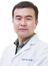 北京康贝佳口腔医生刘鹏