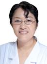 北京康贝佳口腔医生李振芳